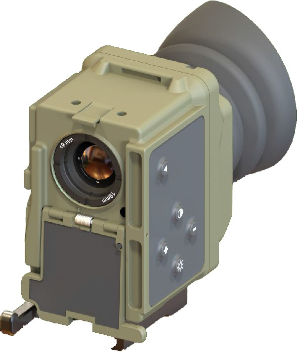 LahouxOptics-timro-thermal-imaging-weapon-4